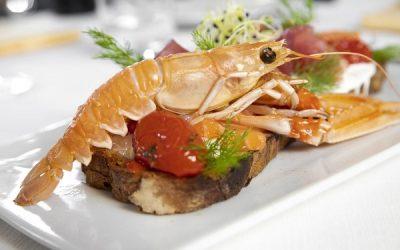 Non ci sono altri ristoranti a Gavirate come Villa Cocca